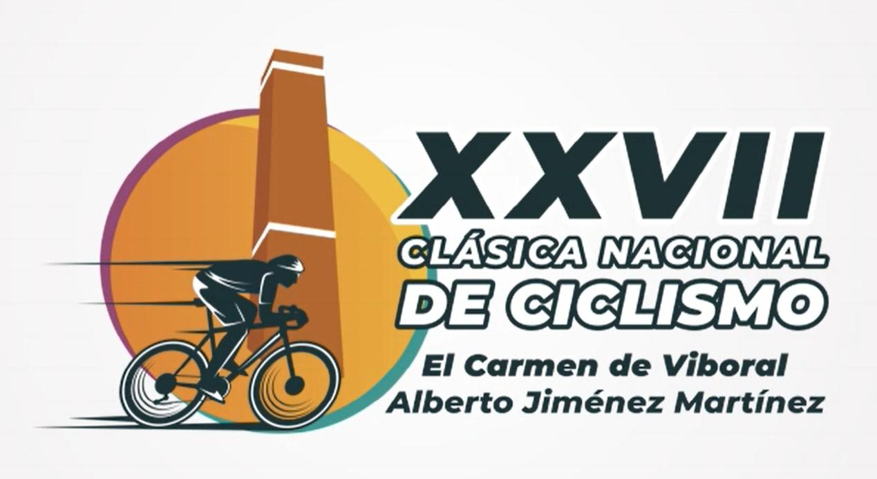 Clásica de Ciclismo El Carmen de Viboral