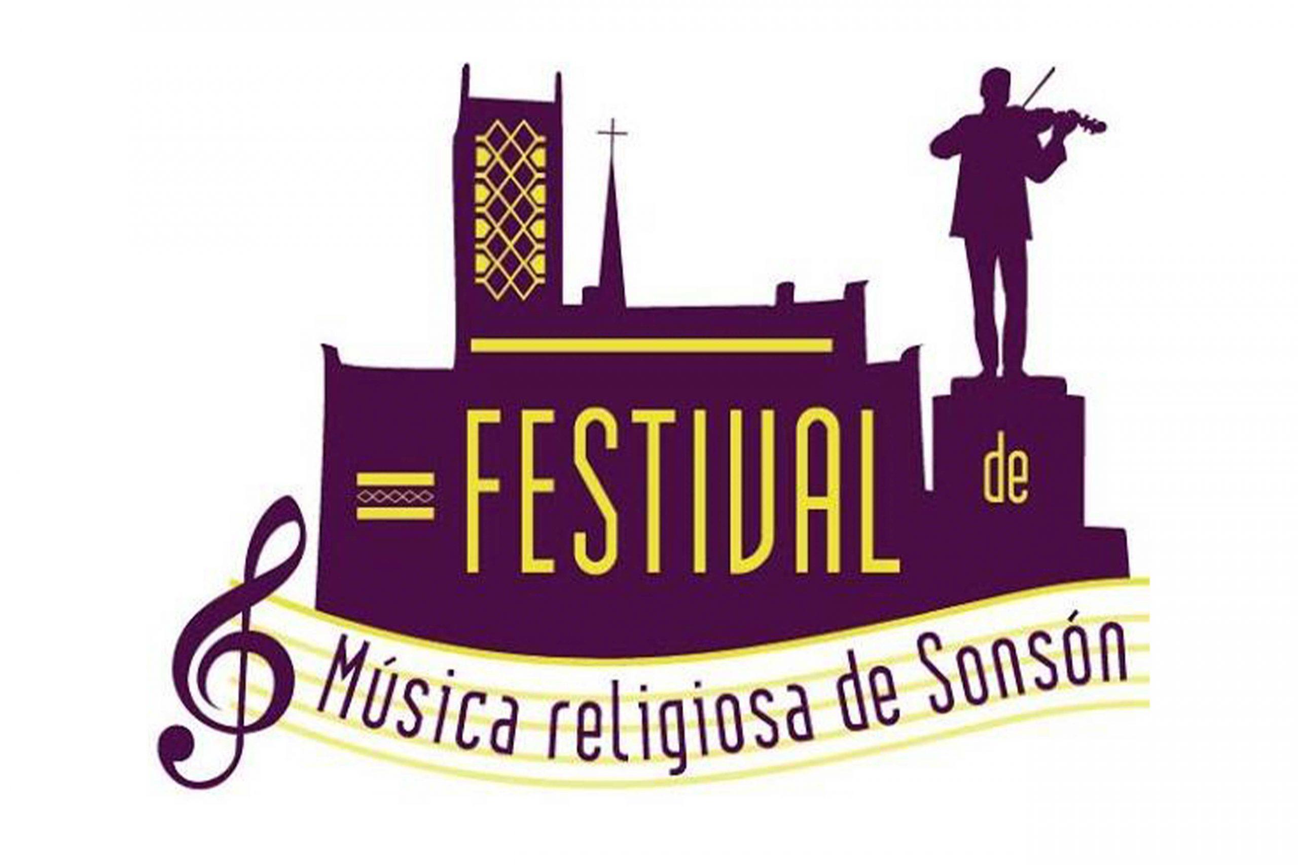 Festival-de-Música-Religiosa-Sonsón