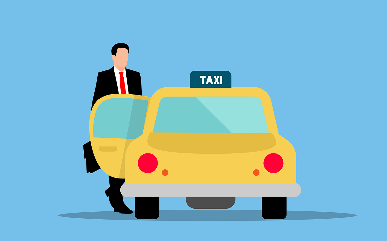 Servicio-de-Taxi